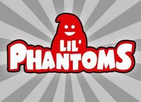 lilPhantoms
